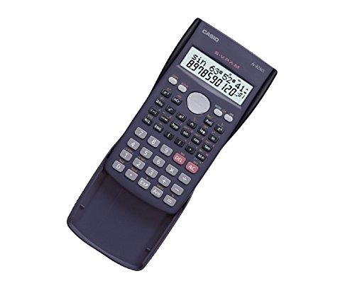 Casio-FX-82MS-2-Line-Display-Scientific-Calculator