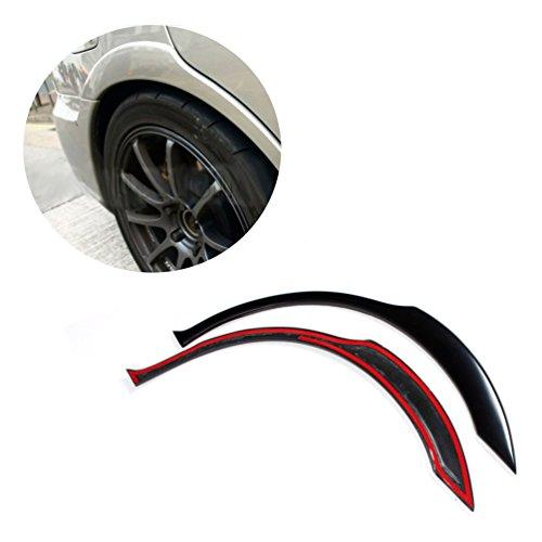 jcsportline-rueda-trasero-fender-flares-para-subaru-impreza-wrx-sti-2002-2009