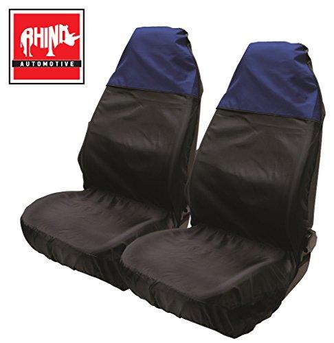 hyundai-sante-fe-06-12-premium-water-resistant-blue-top-seat-covers