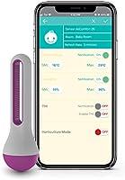 AirComfort ™ - Capteur de température et d'humidité sans fil