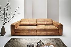 Sofa Dreams Viersitzer Bigsofa Mia
