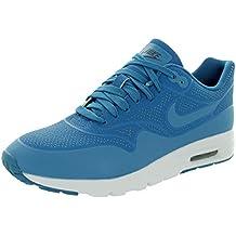 Nike Air Max 1 Ultra Moire - Zapatillas de running Mujer