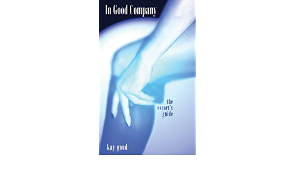 In Good Company - The Escorts Guide