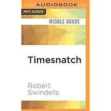 TIMESNATCH                   M