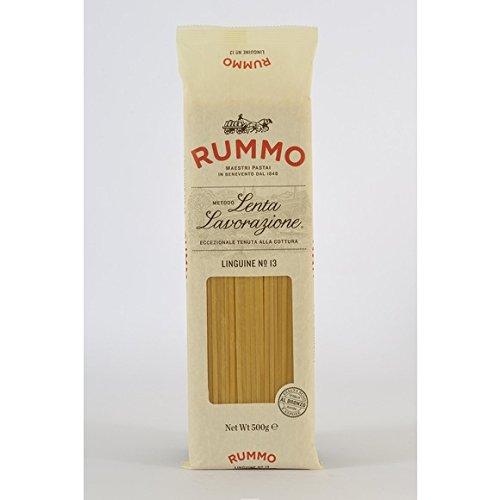 pasta-linguine-n13-prix-unitaire-envoi-rapide-et-soignee