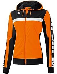 fürOrange fürOrange Streetwear auf Suchergebnis auf Jacken Jacken Suchergebnis n0PkO8w