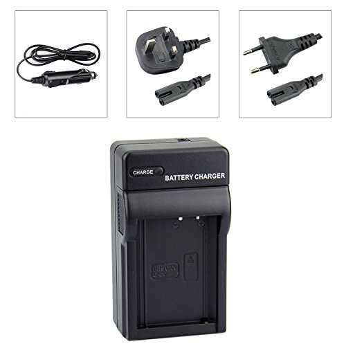 dste-lp-e10-travel-charger-kit-for-canon-eos-1100d-1200d-eos-kiss-x50-x70-eos-rebel-t3-t5-camera-as-