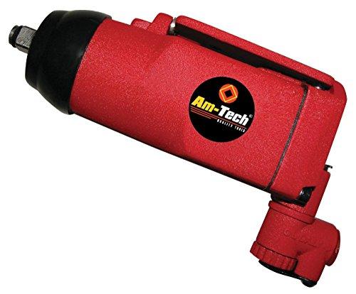 am-tech-y1900-unita-di-aria-chiave-professionale-impatto-farfalla-3-8-inch