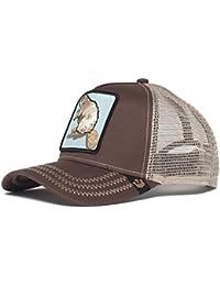 d4ce94b0c3445 Amazon.fr   Goorin - Casquettes de Baseball   Accessoires   Vêtements