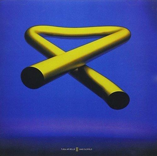 Tubular Bells II [Ltd.Edition]