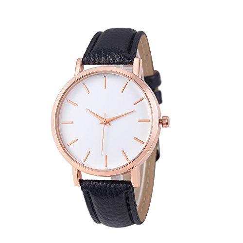 Uhren Damen Sportuhr Frauen Streifen Blumentuch Armbanduhr Quarz Vorwahlknopf Armband Uhr Luxus Uhrenarmband Exquisit Uhr,ABsoar - Watches Replica Invicta