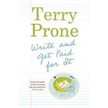 Amazon co uk: Terry Prone: Books