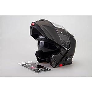 Viper RSV-171–Casco para moto con