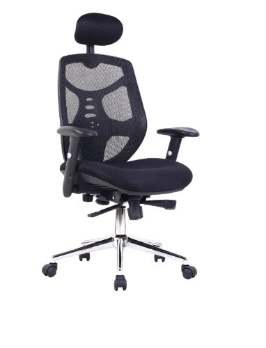 eliza-tinsley-mesh-high-back-executive-swivel-desk-armchair-with-chrome-base-black