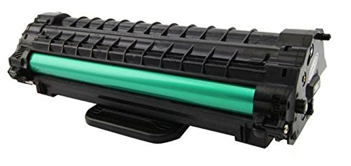 Prestige Cartridge ML 1610D2 Cartucho de tóner láser para Samsung ML 1610, ML 1615, ML 1650, ML 2010, ML 2015, ML 2510, ML 2570, ML 2571, SCX 4321, SCX 4321F, SCX 4521, SCX 4521F, Dell 1100