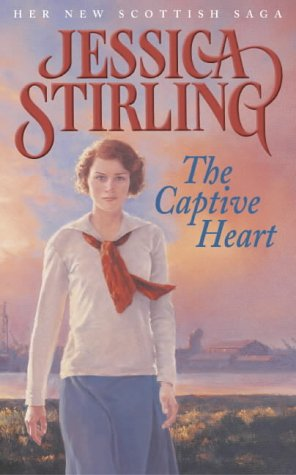 the-captive-heart-book-three-franklin-mcculloch-trilogy