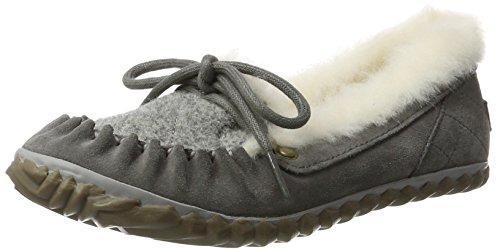 Sorel Out N About Slipper, Mocassins (Loafers) Femme