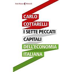 41K3AmxyjDL. AC UL250 SR250,250  - Il Prof. Carlo Cottarelli e la situazione italiana oggi