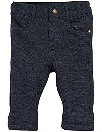 Catimini Mollet, Pantalon Bébé Garçon