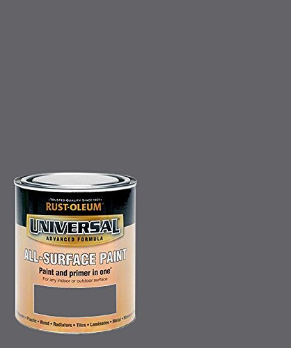 rust-oleum-ro0030105g1-750-ml-universal-paint-gloss-slate-grey