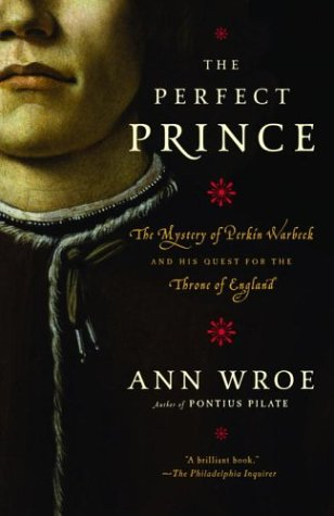 The Perfect Prince: Truth and Deception in Renaissance Europe (English Edition)