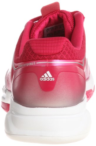 Rose adizero ADIDAS Rose Chaussures Blanc II tempaia Femme BRzx7wAq