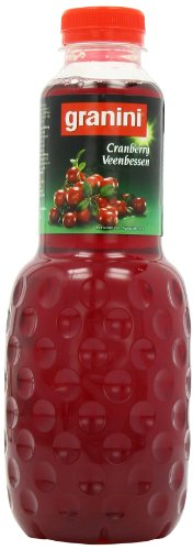 granini-cranberry-fruit-juice-drink-1-litre-pack-of-6