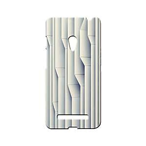 BLUEDIO Designer Printed Back case cover for Asus Zenfone 5 - G4505