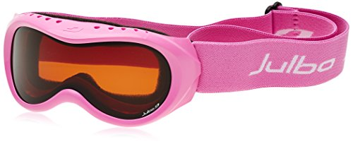 Julbo Satellite Cat 3 - Gafas de esquí