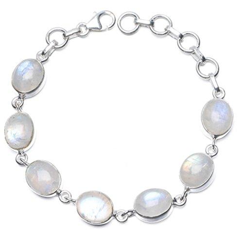 stargems-tm-naturel-pierre-de-lune-argent-sterling-925-bracelet-6-1-2-7-1-51-cm