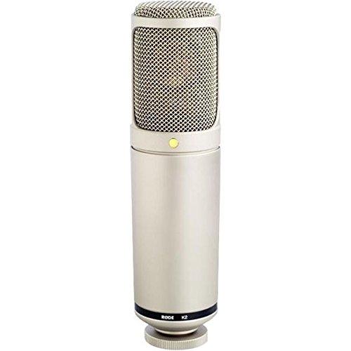rode-k2-studio-condenser-valve-microphone