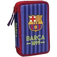 Amazon.es  Barcelona - Estuches   Material escolar  Juguetes y juegos 2ee40934b1c4b