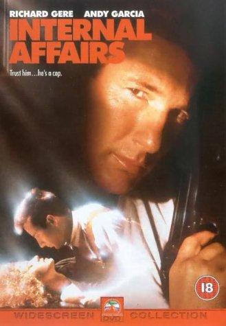 internal-affairs-1990-dvd