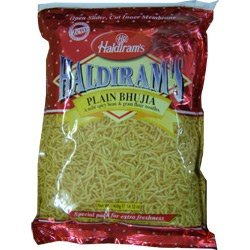 haldirams-plain-bhujia-200-g