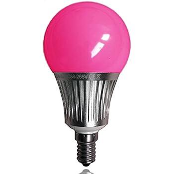 Conexión LIGHTEU/Wifi de 2,4 G RG bombilla LED, RGB del colour