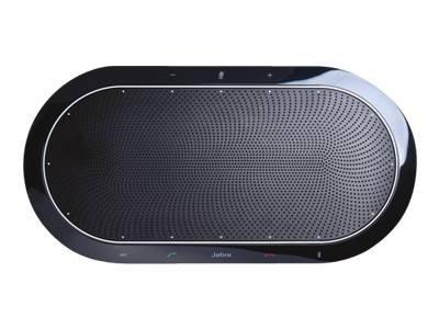 speak-810-ms-speakerphone