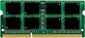 New 2GB Memory DDR3 MacBook 13.3 Core 2 Duo 2.0GHz (MB466LL/A)
