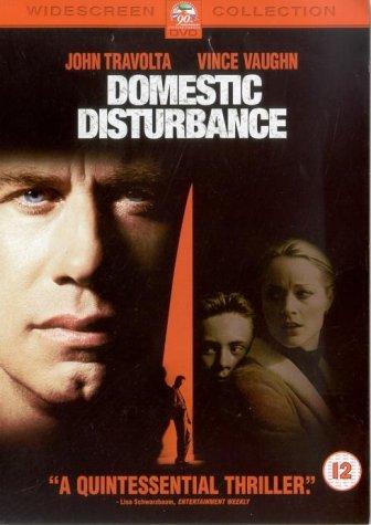 domestic-disturbance-dvd-2002