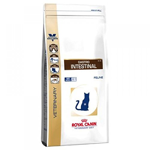 Royal-Canin-Veterinery-Diet-Gastro-Intestinal-Feline-Cibo-Secco-per-Gatti-4kg
