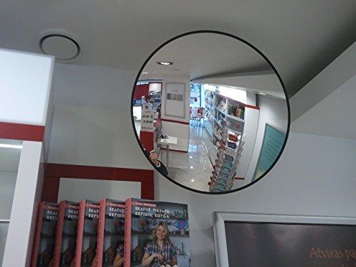 interior-de-acrilico-espejo-de-seguridad-vista-flex-60-cm