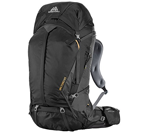 gregory-pack-baltoro-65-mens-backpack