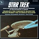 Star Trek Vol.1 [TV Series]