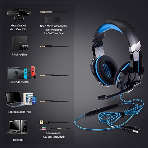 hunter spider headset drivers