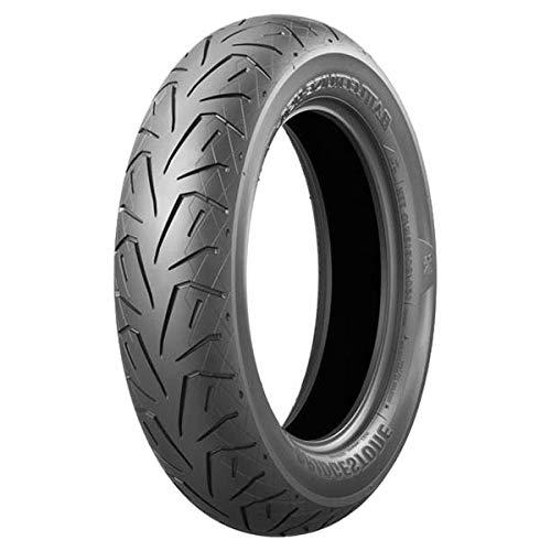 Bridgestone 10580-150/60/R17