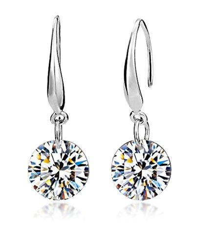 celebrity-jewellery-mousseux-9mm-zircon-cz-s925-sterling-silver-pendants-doreilles-a-crochet