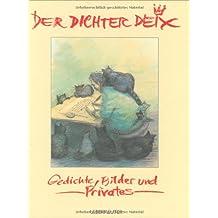 Der Dichter Deix