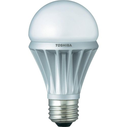 toshiba-e-core-led-lamp-55-w-equivalente-a-60w-incandescente-e27-bianco-freddo-4000k-290lm