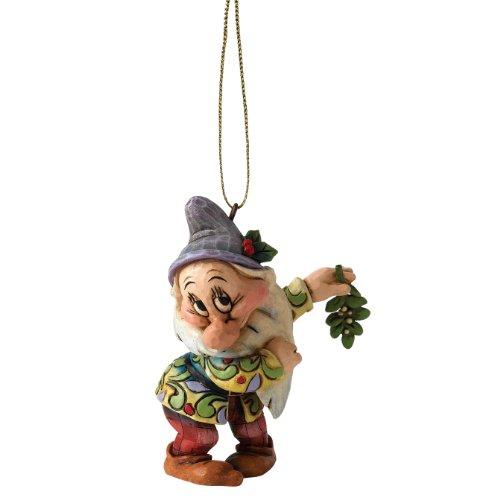 Disney Tradition Bashful (Hanging Ornament)