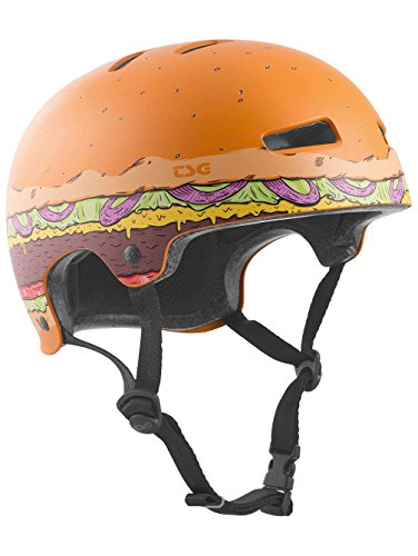 tsg-evolution-graphic-design-helmet-half-shell-unisex-evolution-graphic-design-burger-l-xl