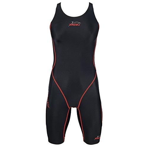 zaosu-bathing-suit-carrera-z-negro-red-line-size9-aug